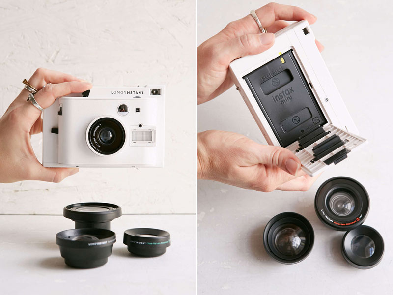 06-Lomography-Lomo'Instant-Camera-And-Lens-Set-(1)