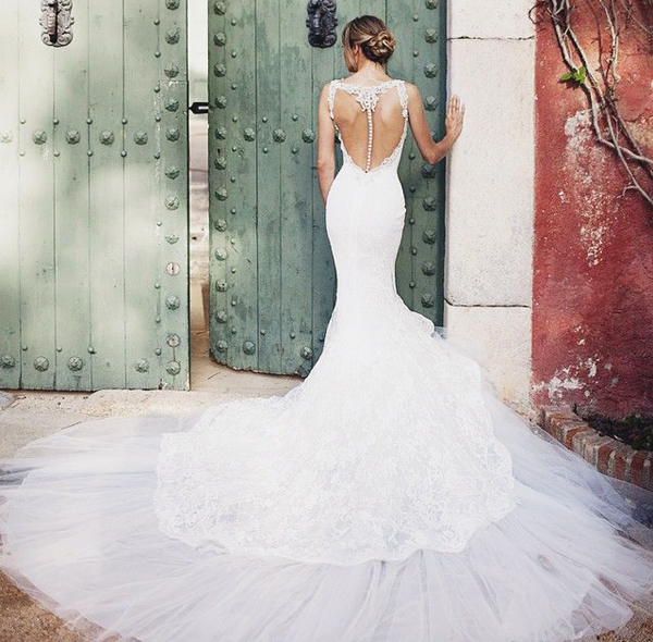 21-pronovias (photo by Noemi Jariod)