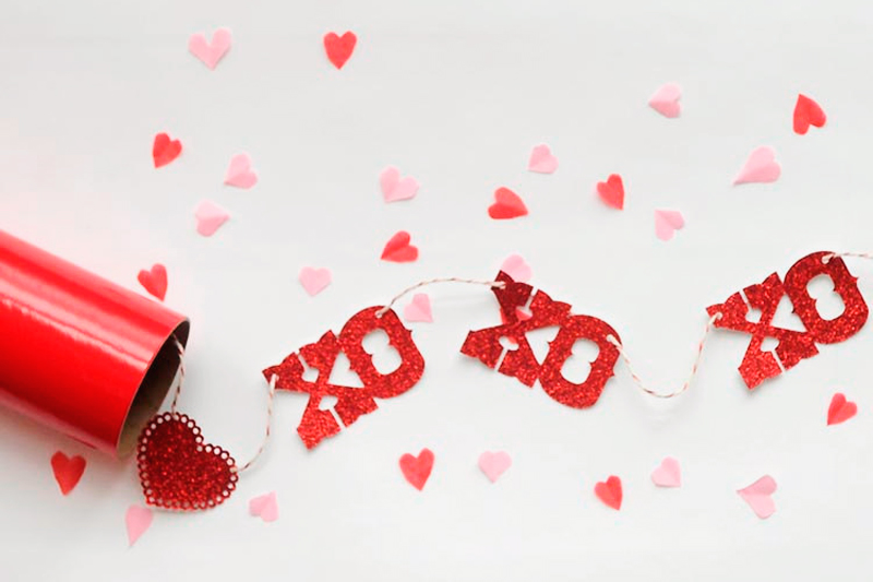 45 fun ways to say i love you creative valentines day ideas for modern couples praise wedding