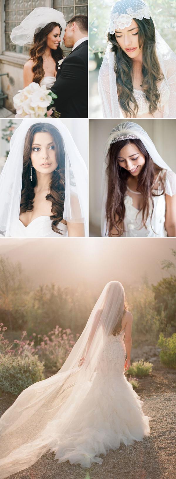 hairveil05-wearitdown