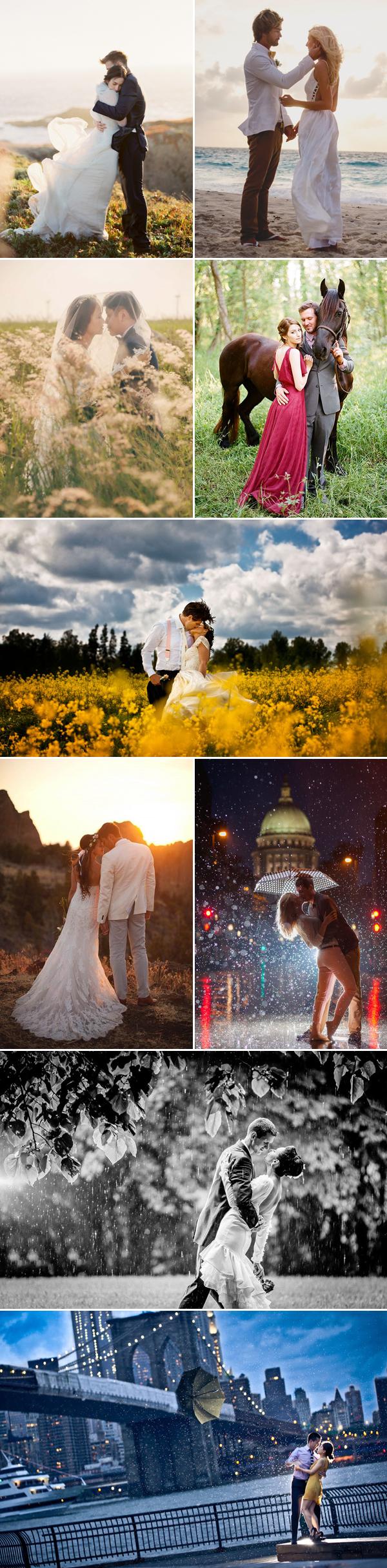 movieromantic02-dreamyromance