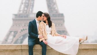 paris-profile