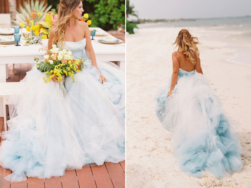 01-Lane-Dittoe-(dress-by-R-Mine-Bridal-Couture)