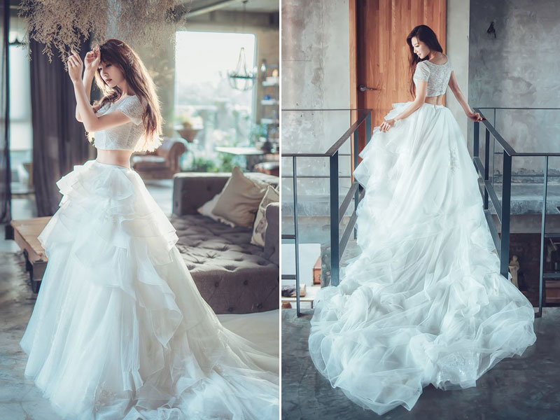 04-Diosa Bridal