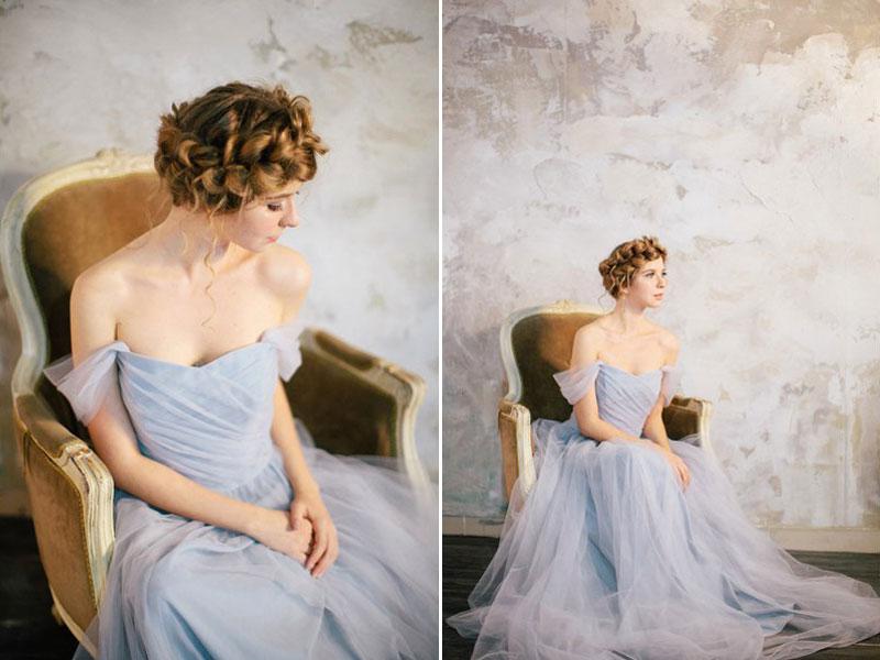 16-Dream-&-Dress-by-Angelina-Androsova