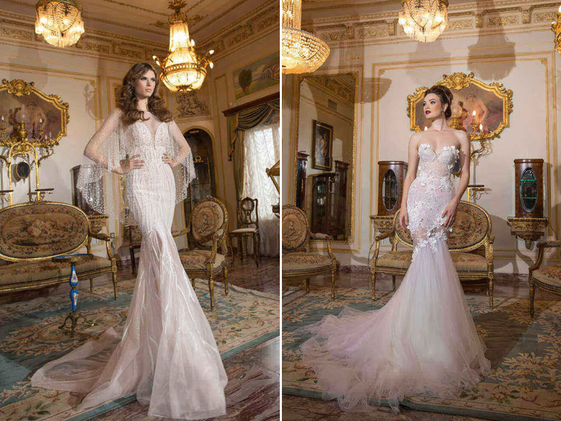 18-Shabi-and-Israel-Haute-Couture