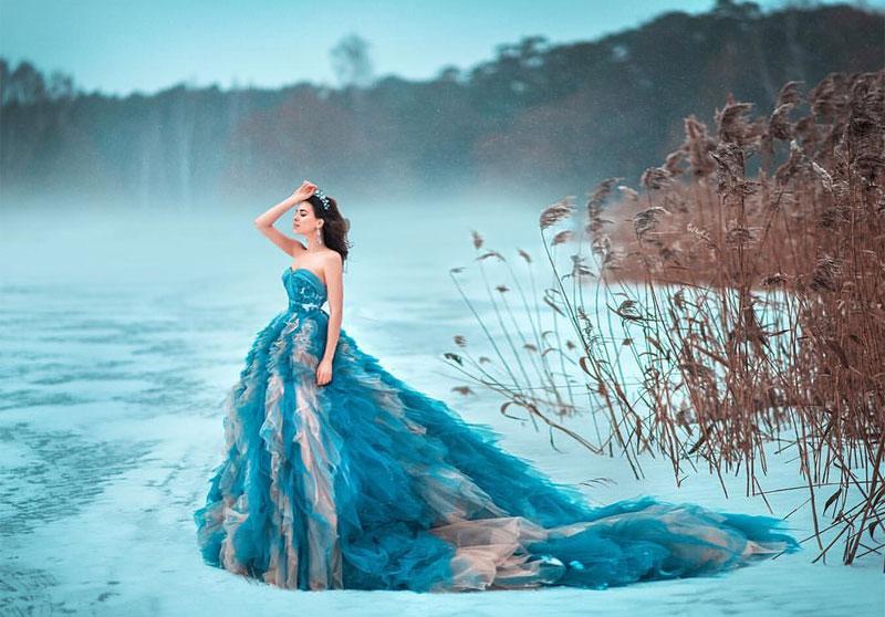 23-Story-Dress-(photo-by-Maria-Lipina)