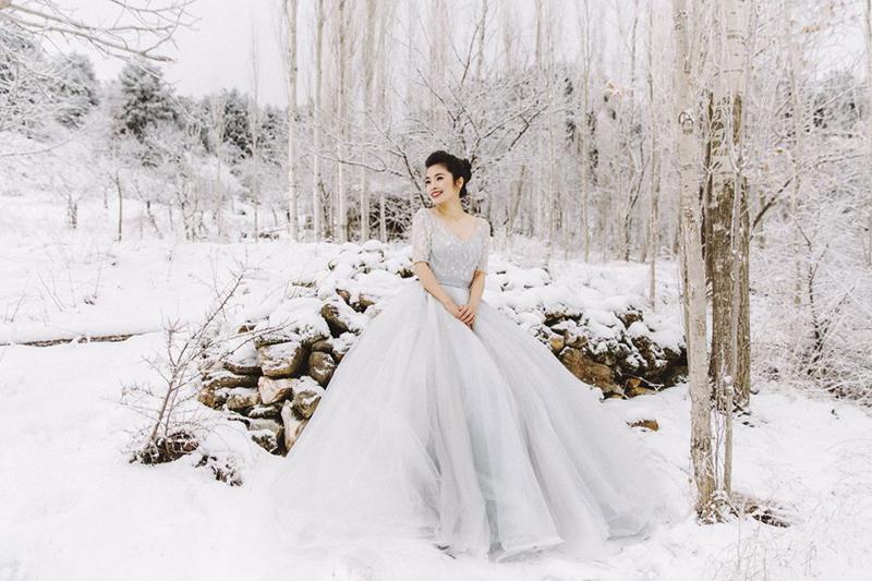 24-WH Chen Jeff Liu (dress)