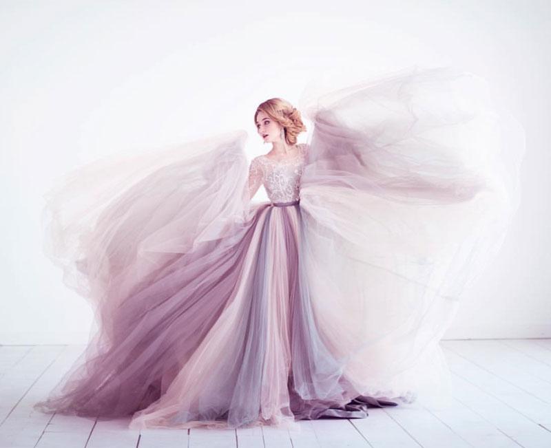 25-Story-Dress1