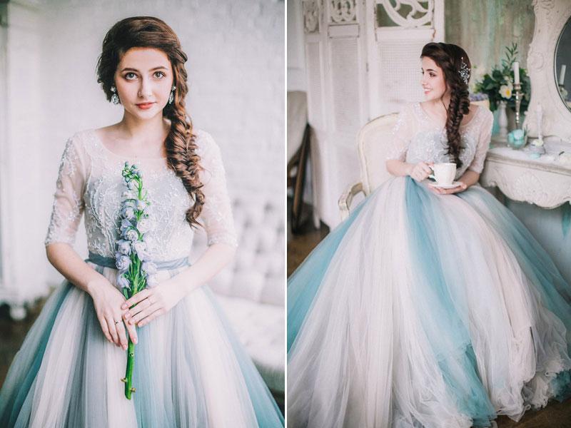 28-Story-Dress3-(1)