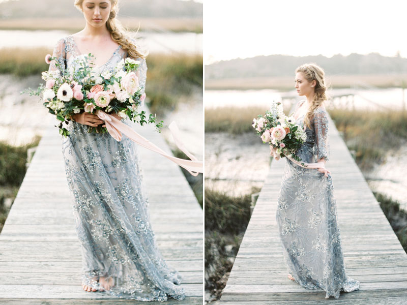 29-Gossamer-(dress-by-Charla-Storey-Photography)1