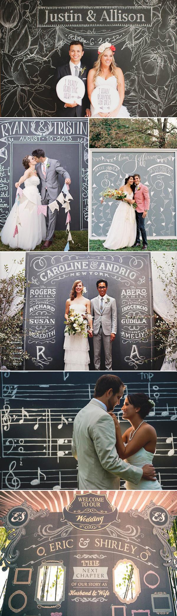 backdrop02-chalk