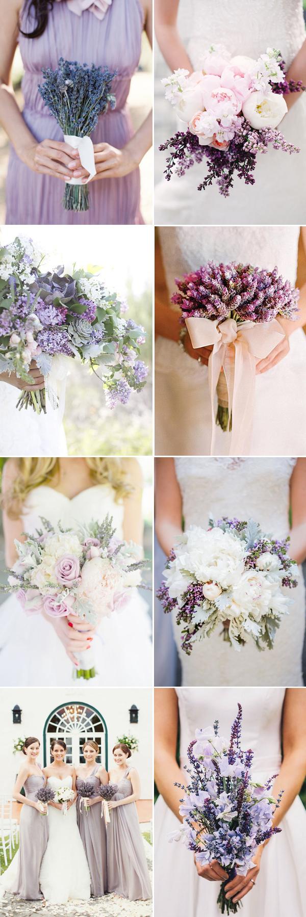 lavender01-bouquet