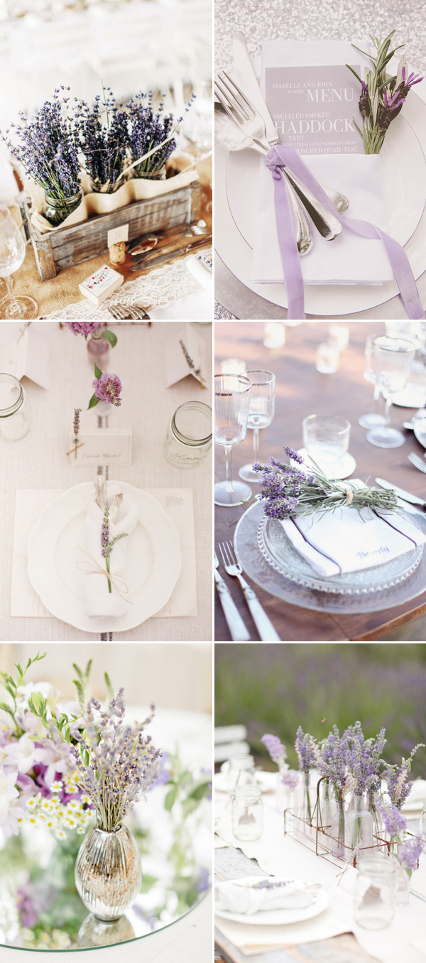 lavender03-table