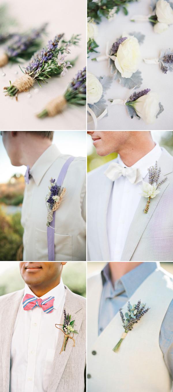 lavender07-boutonniere