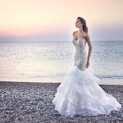 website-mermaid-profile