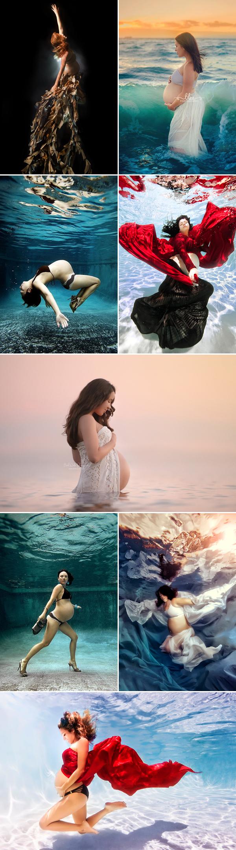 01-oceanlove
