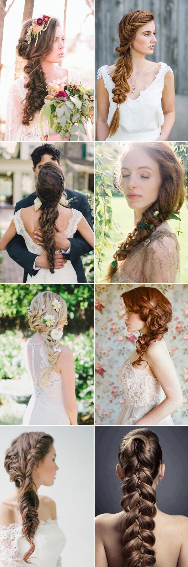 braids01-long