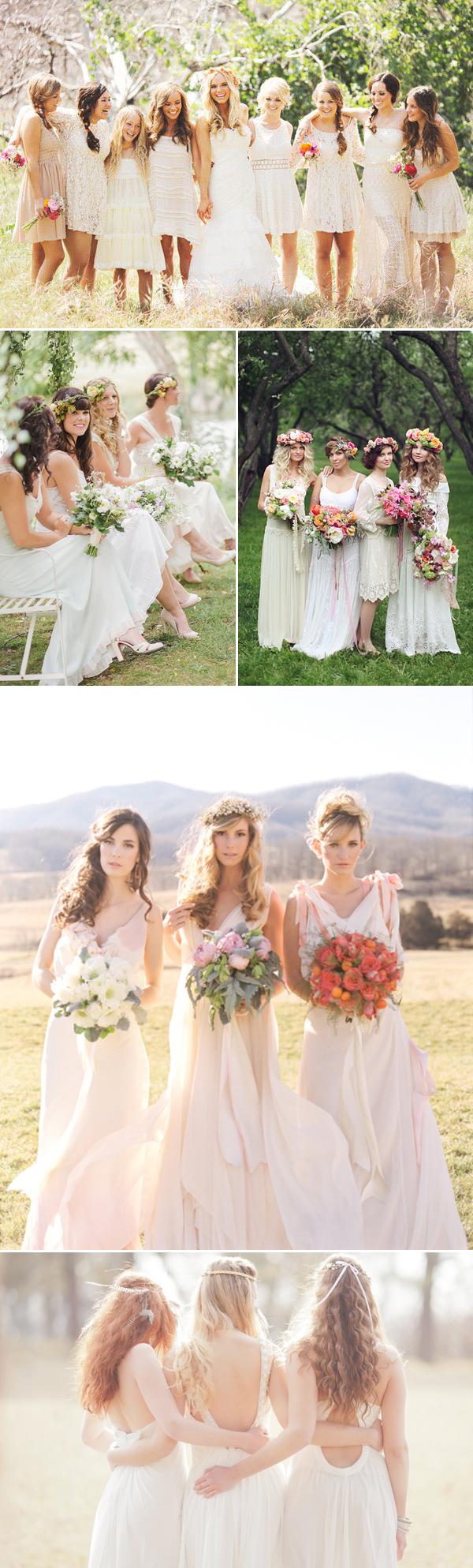 bridesmaid02-ivoryboho