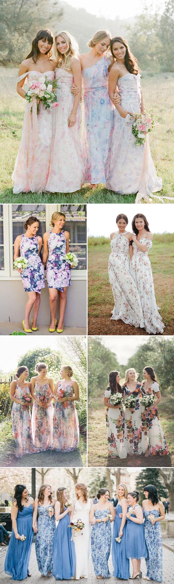 bridesmaid03-floral