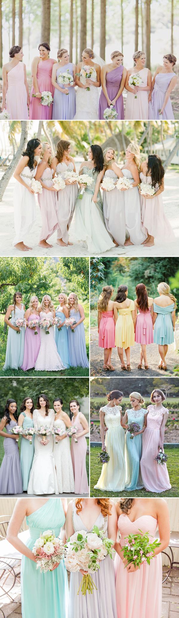 bridesmaid04-pastel