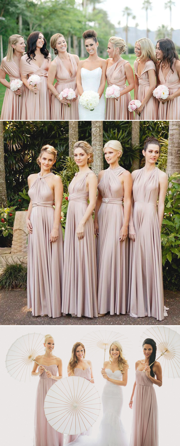 bridesmaid05-neutrals