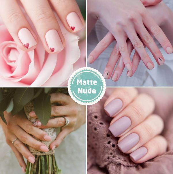 nail4-mattenude