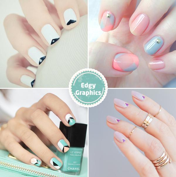 nail6-edgy