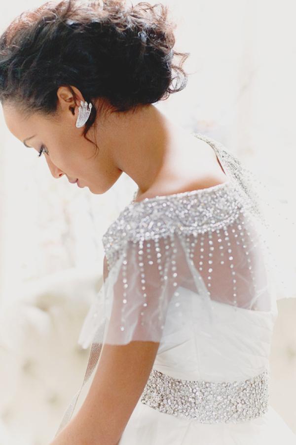 04-Yumi Katsura Couture (photo by Diego Uchitel)