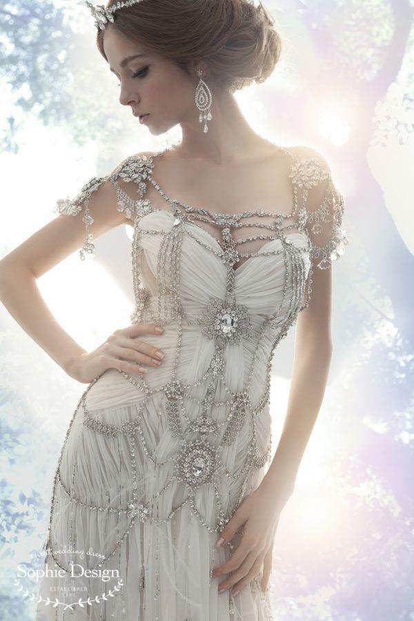 15-Wernar Sophie Design