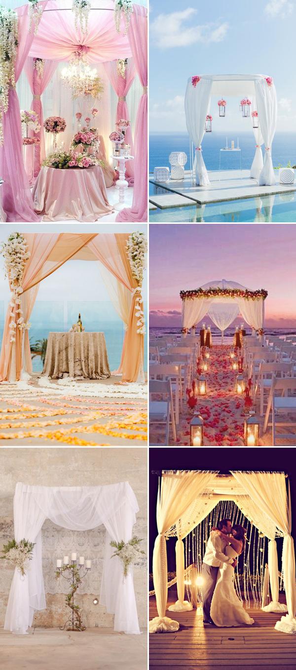 altar02-romantic