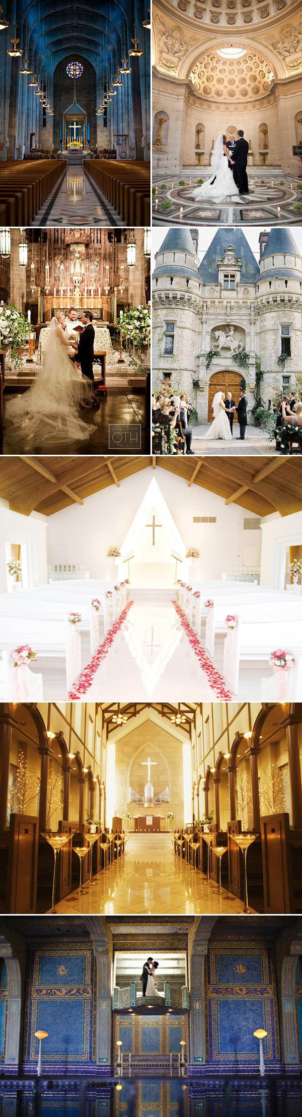 altar03-chapel