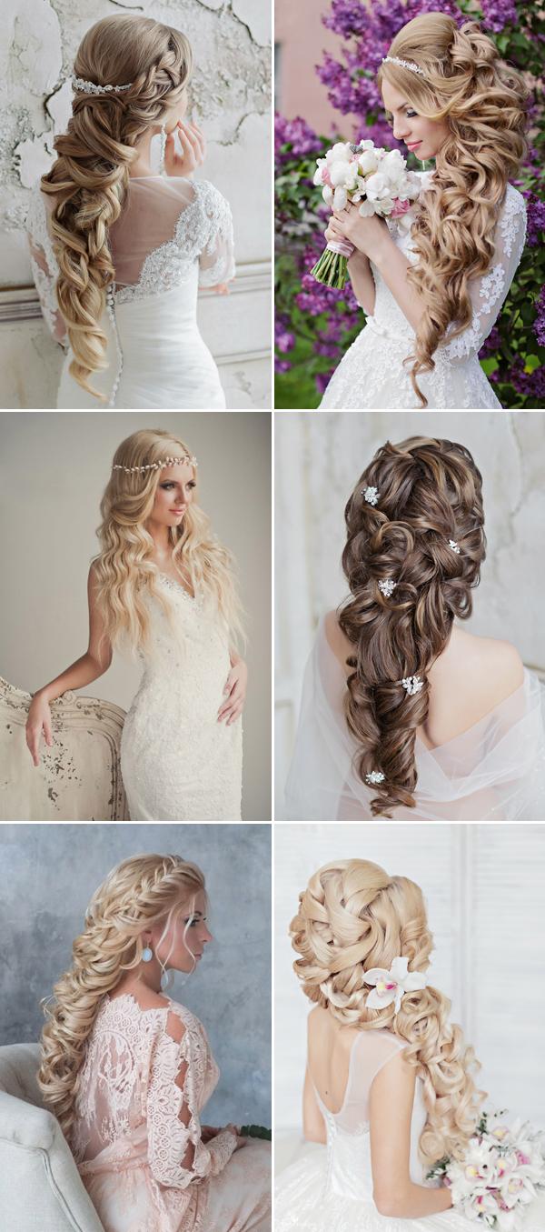 hair01-long