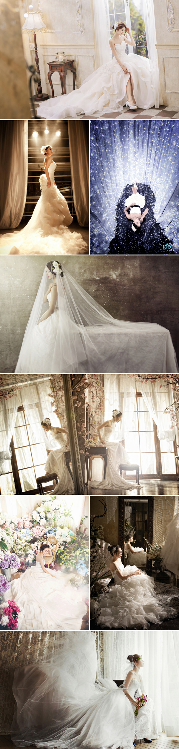 korean05-bridal