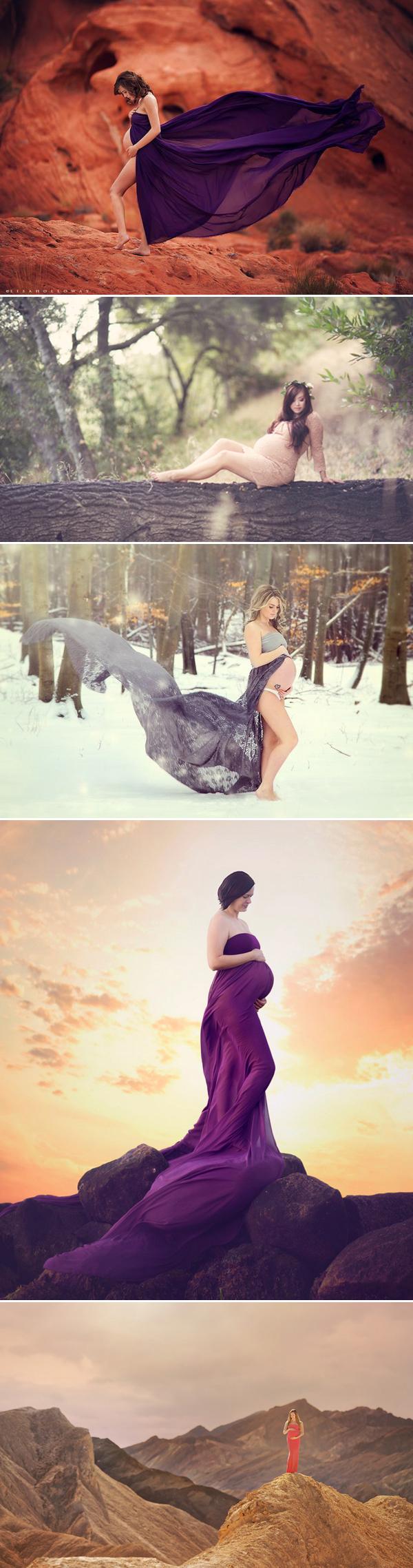 maternity02-adventure