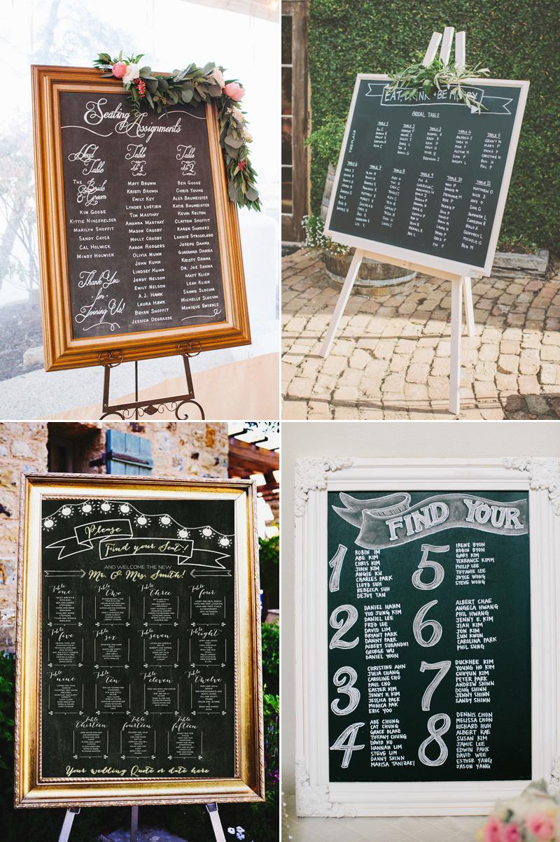 seatingchart06-blackboard