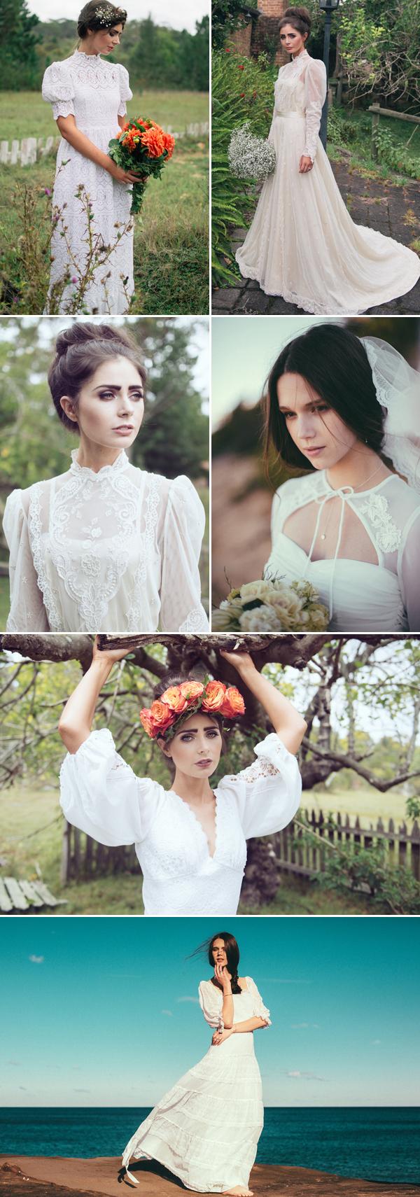 vintage07-Maggie May Bridal