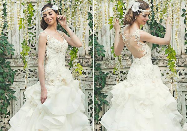 05-Lamiik Bridal1