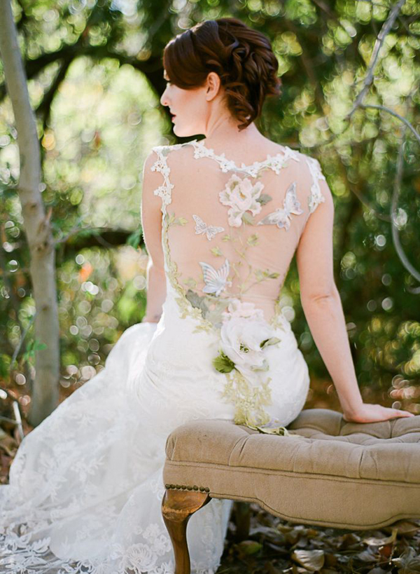 02-Claire Pettibone (photo by Lucy Munoz)