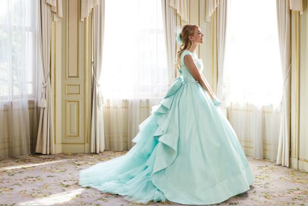 Be A Modern-Day Princess! 25 Fairytale Wedding Dresses! - Praise Wedding