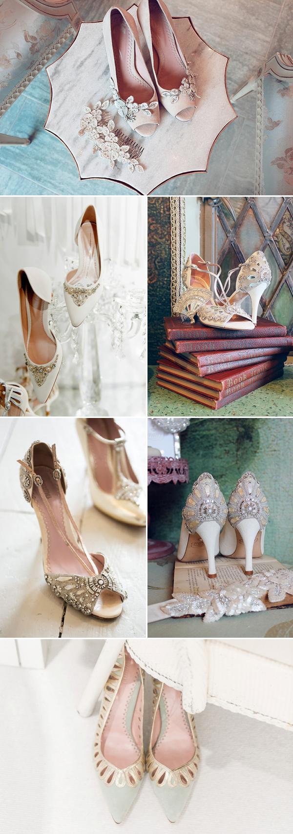 04-EmmyShoes