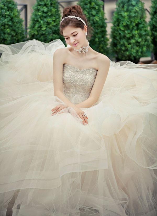 08-I Do Wedding