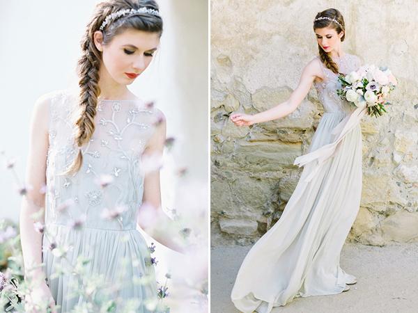 09-Alexandra Grecco (RomaBea Images)