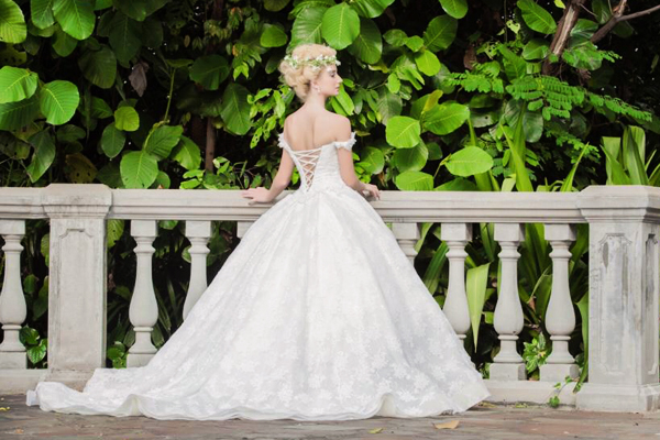 11-Whitelink Bridal