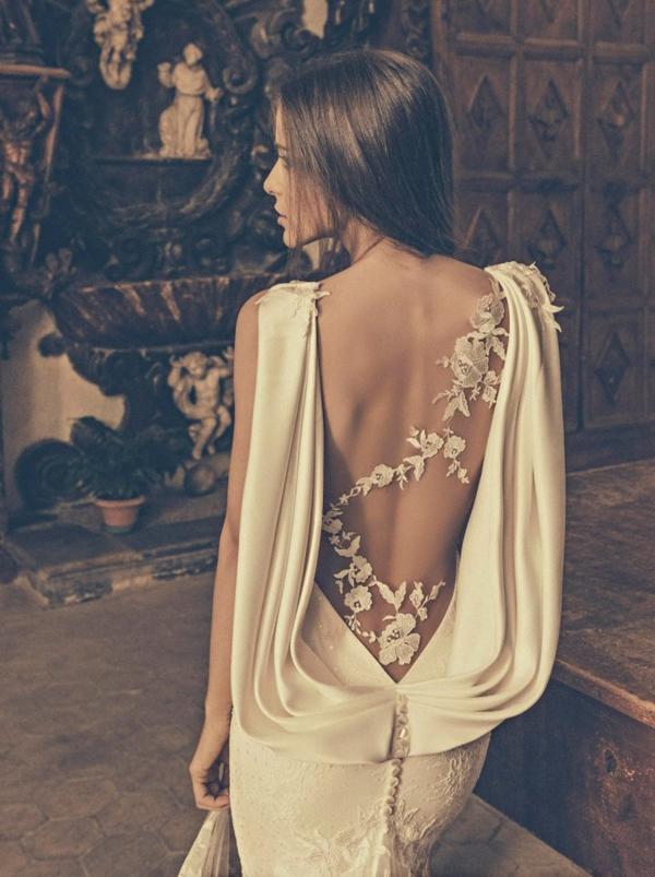 19-julia-kontogruni-wedding-dress-3-01202015nz-720x1078