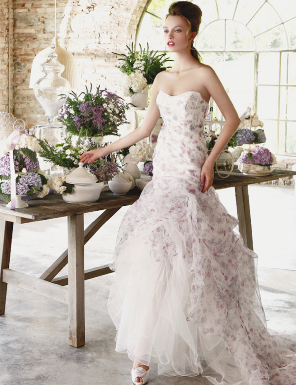 29-Eme di Eme Wedding Dresses 2