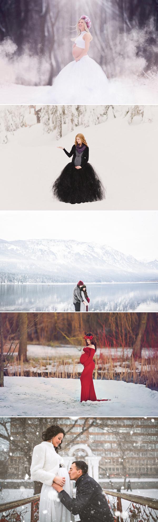babymoon05-winterwonderland