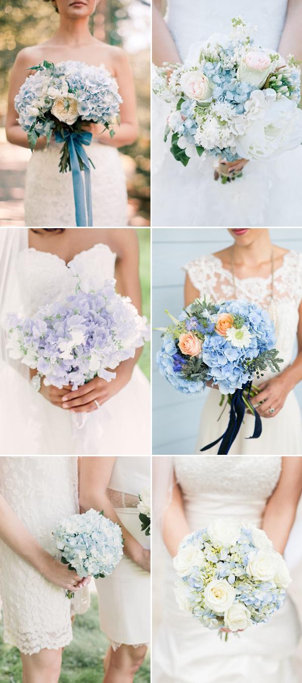 bluebouquet01-romantic