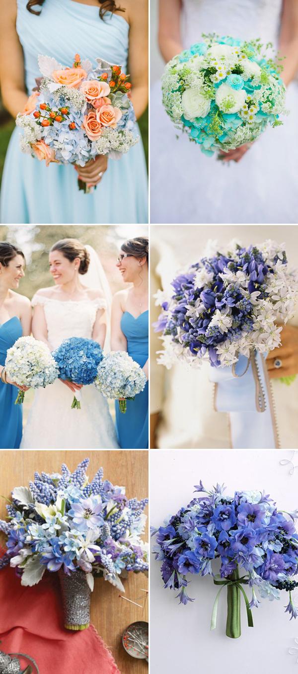 bluebouquet02-adorable
