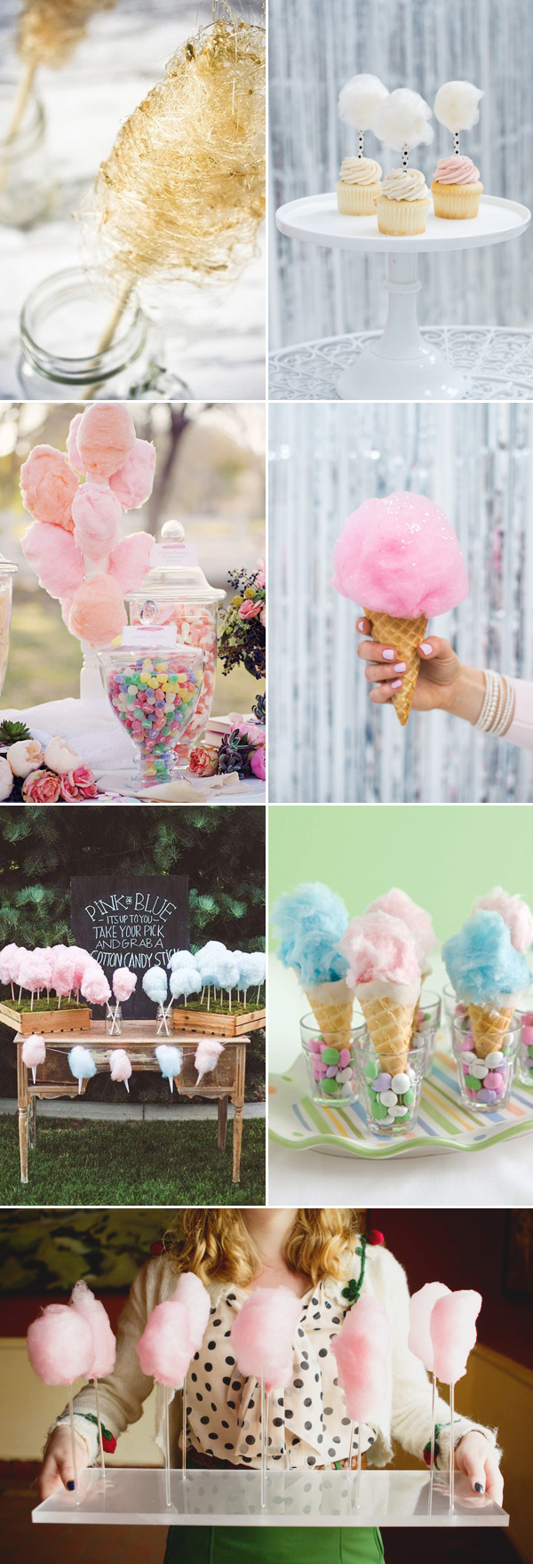 cottoncandy02-dessert-table